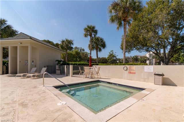 4130 Bayhead Dr 106, Bonita Springs, FL 34134
