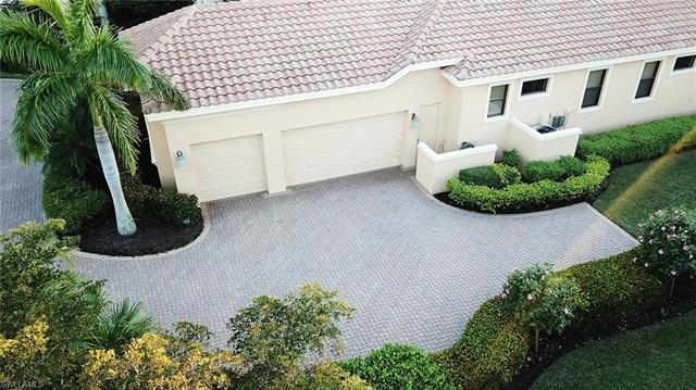 6750 Mossy Glen Dr, Fort Myers, FL 33908