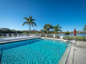 4021 Whiskey Pointe Ln 201, Bonita Springs, FL 34134