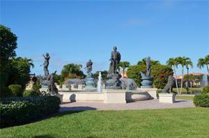 8641 Piazza Del Lago Cir 202, Estero, FL 33928