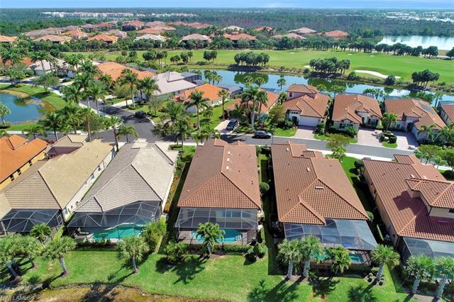 10300 Porto Romano Dr, Miromar Lakes, FL 33913