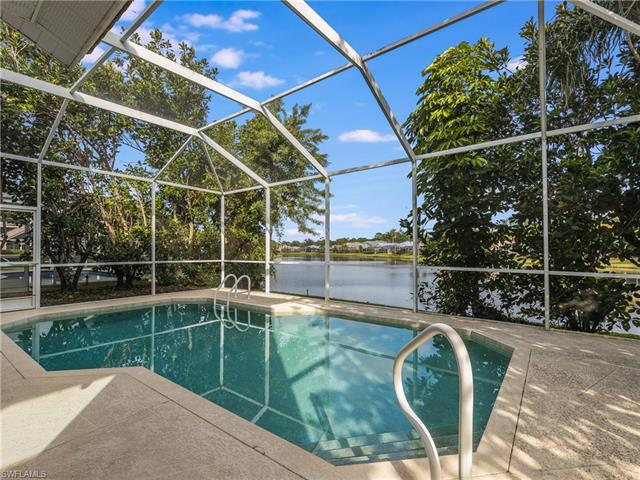 25861 Pebblecreek Dr, Bonita Springs, FL 34135