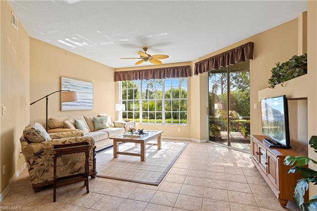 24360 Sandpiper Isle Way 102, Bonita Springs, FL 34134