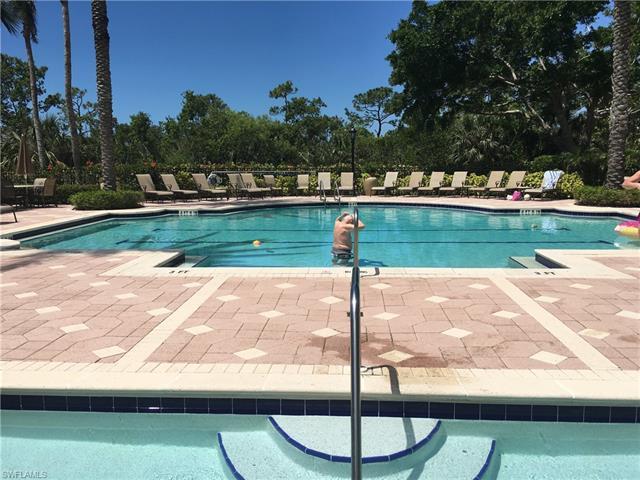 23650 Via Veneto W 1002, Bonita Springs, FL 34134