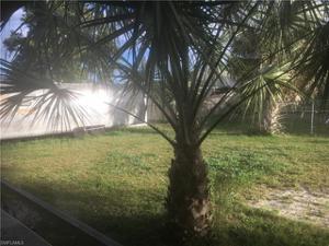 36 Mentor Dr, Naples, FL 34110