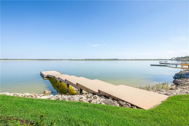10431 Via Lombardia Ct, Miromar Lakes, FL 33913