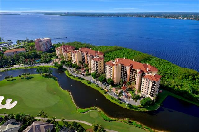 11600 Court Of Palms 205, Fort Myers, FL 33908