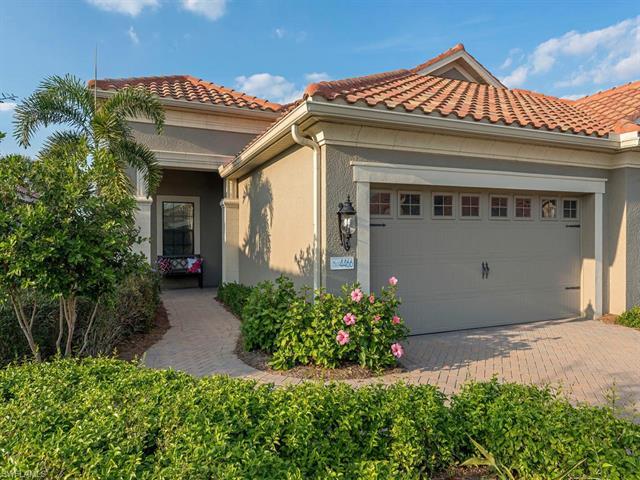 4466 Mystic Blue Way, Fort Myers, FL 33966