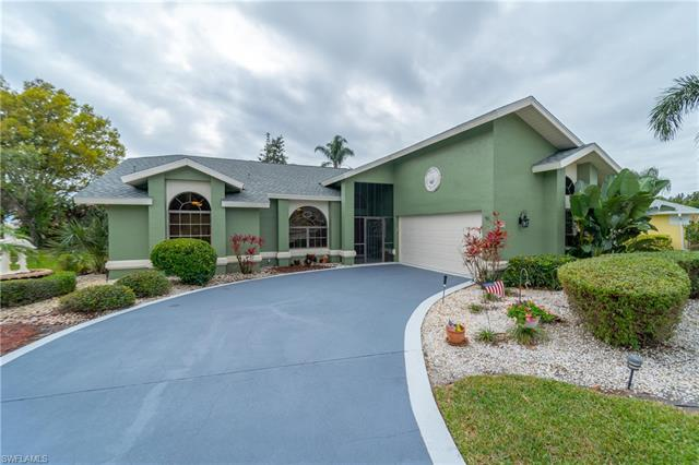 22419 Fountain Lakes Blvd, Estero, FL 33928