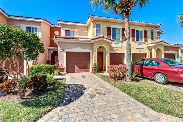20272 Royal Villagio Ct 103, Estero, FL 33928