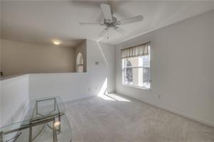 20522 Torre Del Lago St, Estero, FL 33928