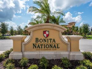 28537 Westmeath Ct, Bonita Springs, FL 34135