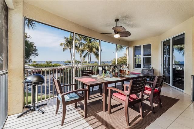 15120 Harbour Isle Dr 201, Fort Myers, FL 33908
