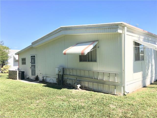 26111 Countess Ln, Bonita Springs, FL 34135