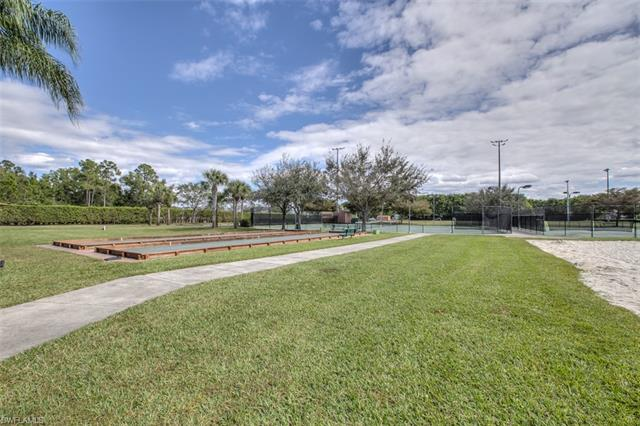 21527 Brixham Run Loop, Estero, FL 33928