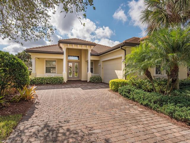 13496 Citrus Creek Ct, Fort Myers, FL 33905