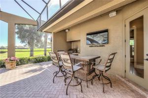 22261 Wood Run Ct, Estero, FL 34135