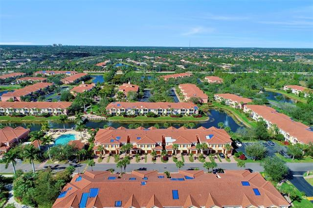 20261 Estero Gardens Cir 204, Estero, FL 33928