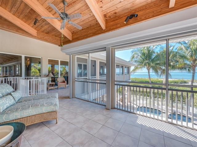 7840 Estero Blvd, Fort Myers Beach, FL 33931