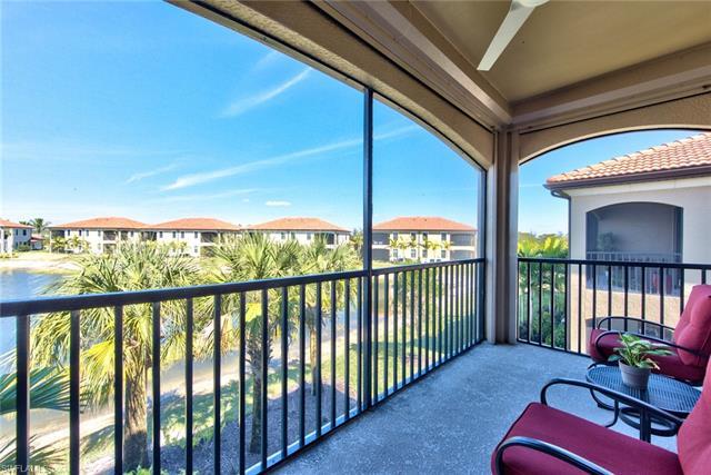 11308 Monte Carlo Blvd 202, Bonita Springs, FL 34135