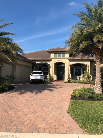 13557 Torrey Way, Fort Myers, FL 33905