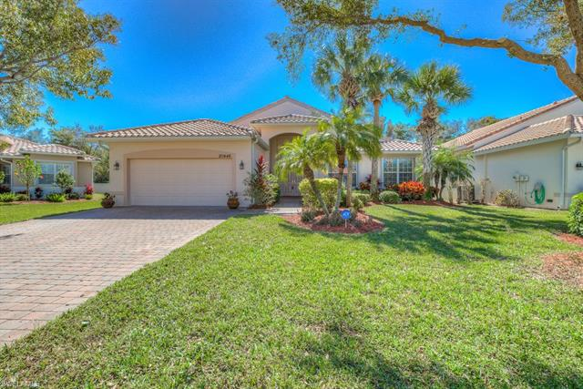 20446 Foxworth Cir, Estero, FL 33928