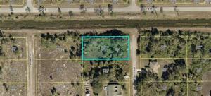 723 Abbott Ave, Lehigh Acres, FL 33972