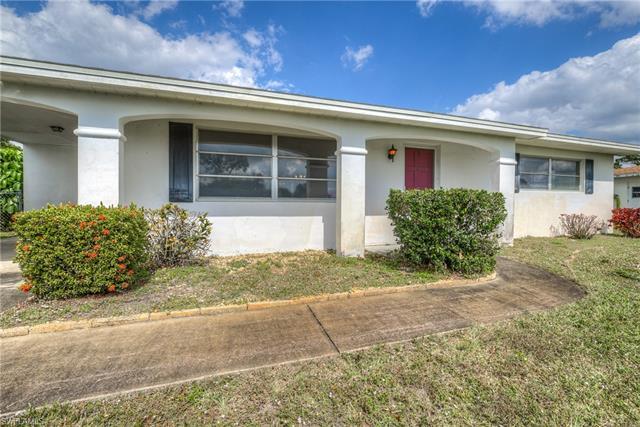 1823 Reid St, Lehigh Acres, FL 33936