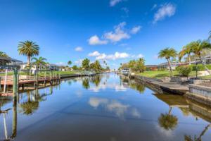 4206 Coronado Pky, Cape Coral, FL 33904