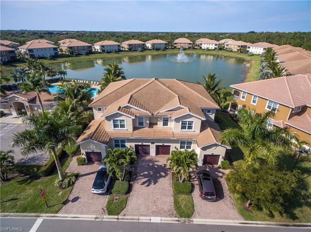 18280 Creekside Preserve Loop 102, Fort Myers, FL 33908