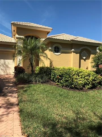 3414 Marbella Ct, Bonita Springs, FL 34134