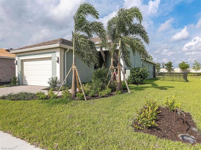 16062 Starglazer Pl, Bonita Springs, FL 34135