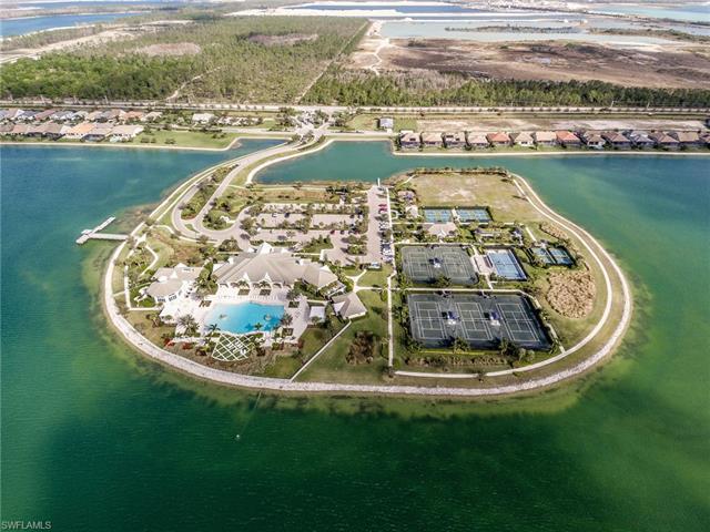20917 Corkscrew Shores Blvd, Estero, FL 33928
