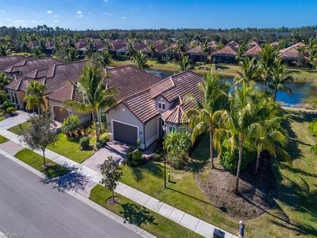 9336 Isla Bella Cir, Bonita Springs, FL 34135