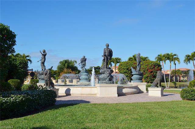 8557 Via Garibaldi Cir 101, Estero, FL 33928