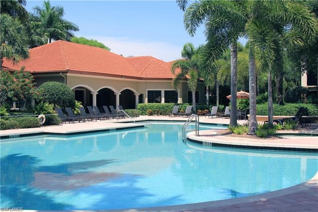8950 Colonnades Ct E 835, Bonita Springs, FL 34135