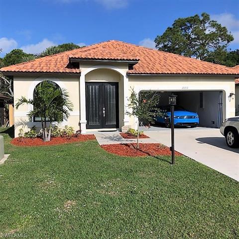 26812 Spanish Gardens Dr, Bonita Springs, FL 34135