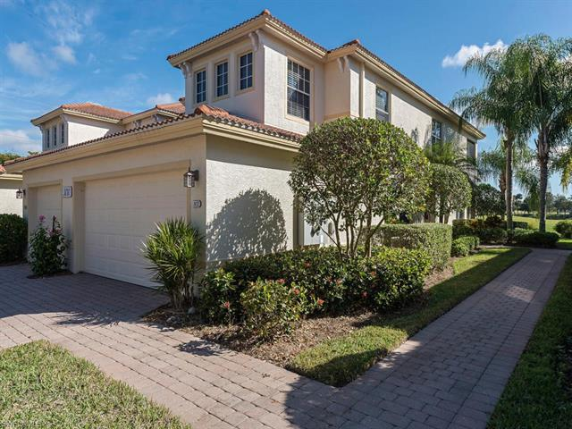 3010 Meandering Way 102, Fort Myers, FL 33905