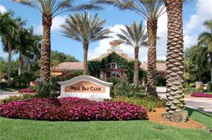 22122 Natures Cove Ct, Estero, FL 33928