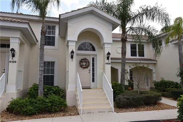 9595 Hemingway Ln 4108, Fort Myers, FL 33913