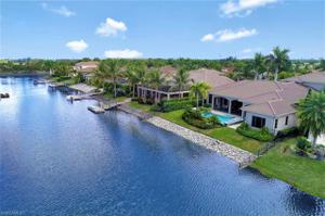 11820 Via Novelli Ct, Miromar Lakes, FL 33913