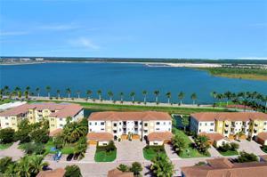 11010 Via Tuscany Ln 301, Miromar Lakes, FL 33913