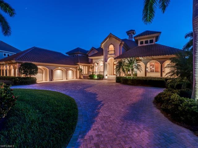 26103 Fawnwood Ct, Bonita Springs, FL 34134