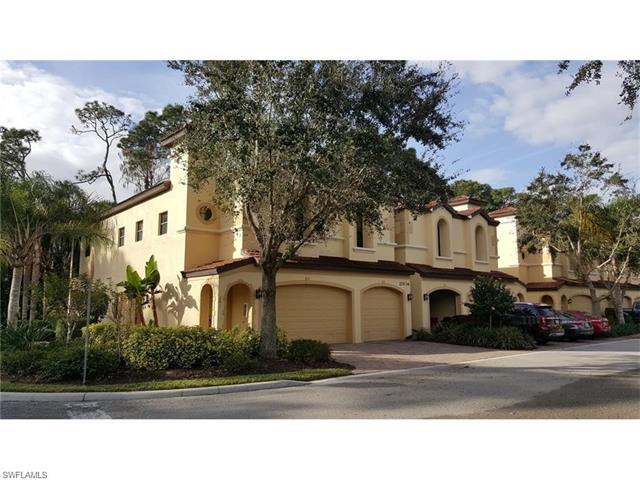 27036 Adriana Cir 202, Bonita Springs, FL 34135