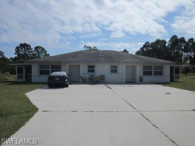4807 Golfview Blvd, Lehigh Acres, FL 33973