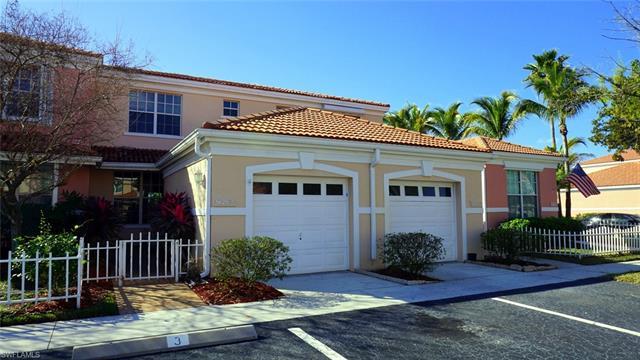 3825 Schoolhouse Rd E 3, Fort Myers, FL 33916