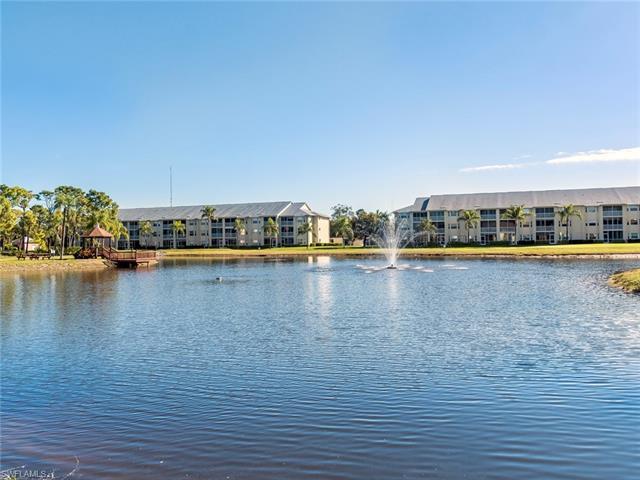 20121 Ian Ct 105, Estero, FL 33928