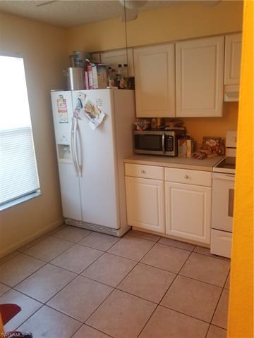18677 Tangerine Rd, Fort Myers, FL 33967