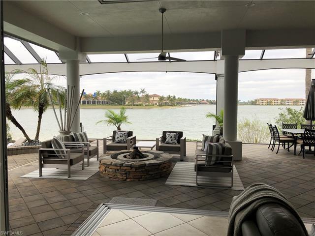 18611 Verona Lago Dr, Miromar Lakes, FL 33913
