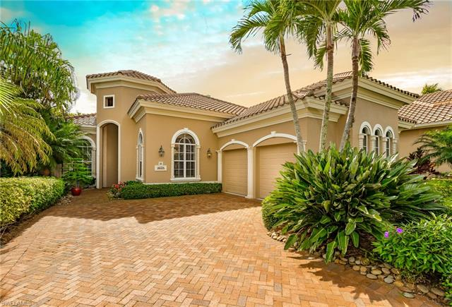 26325 Mahogany Pointe Ct, Bonita Springs, FL 34134